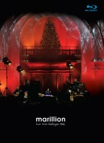 Live From Cadogan Hall Blu-ray Special Edition