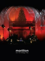 Live From Cadogan Hall 2 Disc Live DVD (NTSC)
