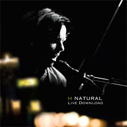 H NATURAL LIVE CRAWDADDY, DUBLIN