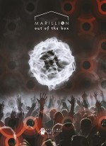Out Of The Box Marillion Weekend 2015