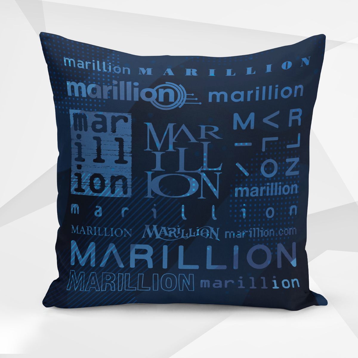 COUCH CONVENTION 2020 CUSHION COVER
