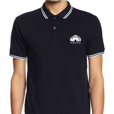 Royal Albert Hall Polo Shirt